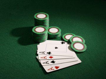 Must Read Poker Books In 2020